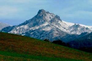 subida-piquo-trevenque-sierra-nevada
