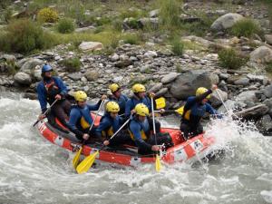 rafting-en-el-rio-guadalfeo-orgiva-granada-1