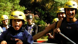 rafting-familiar-genil-cordoba