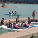 Lago Cubilla 3 2015
