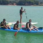 Lago Cubilla 4 2015