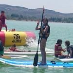 Lago Cubilla 6 2015