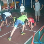 atletismo 4 2015