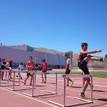 atletismo 5 2015